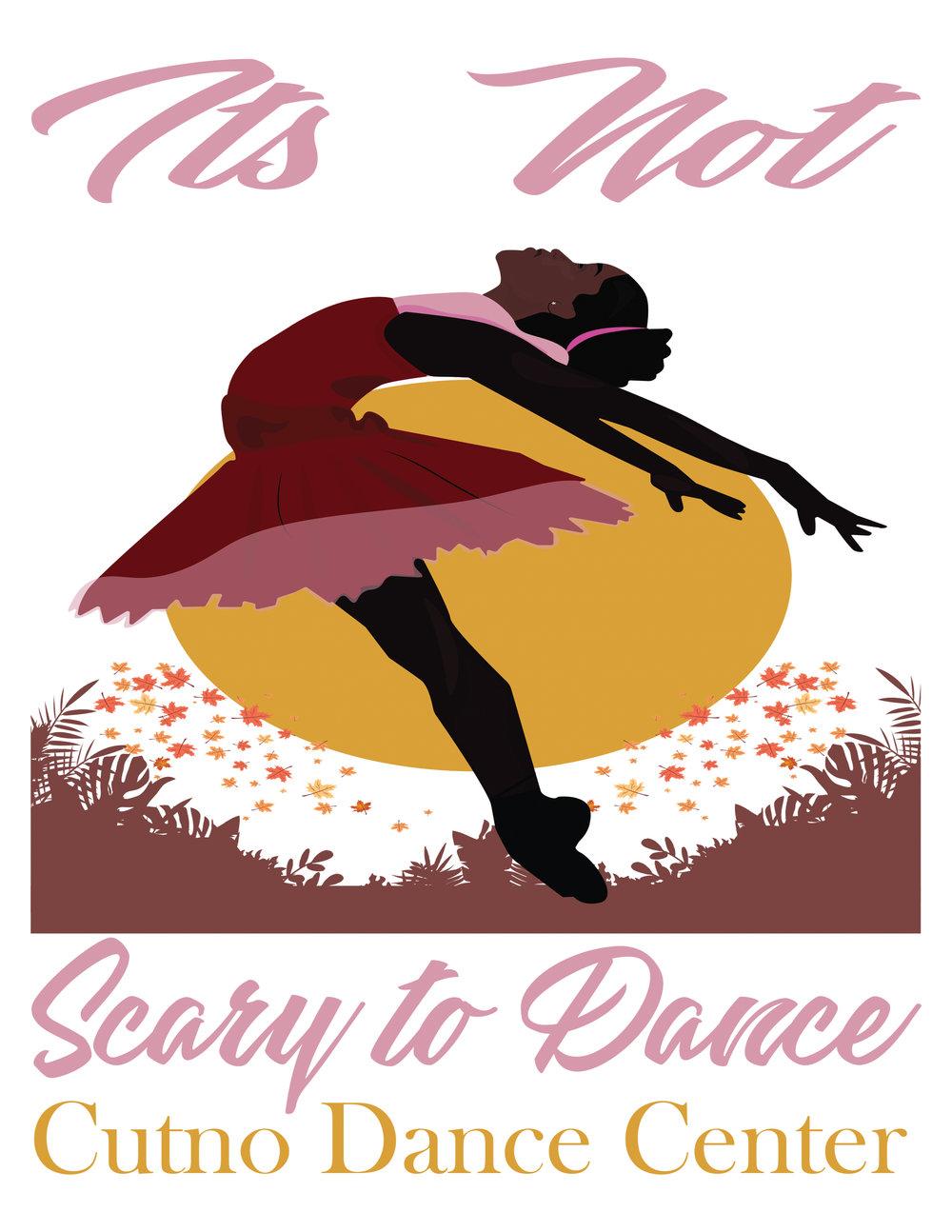cutno dance 3.jpg