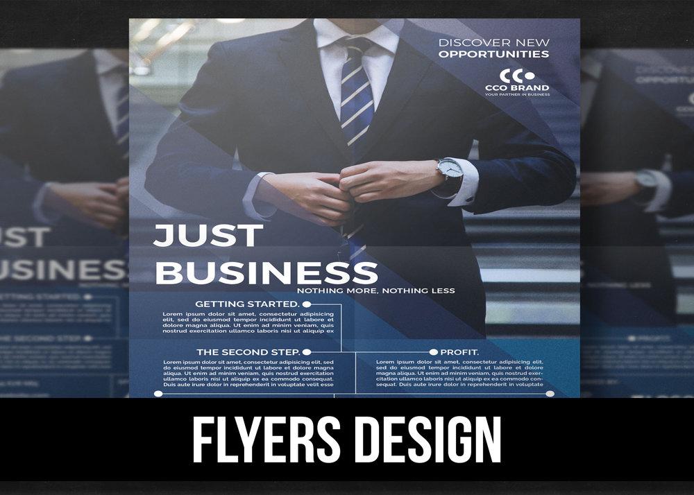 flyer design.jpg