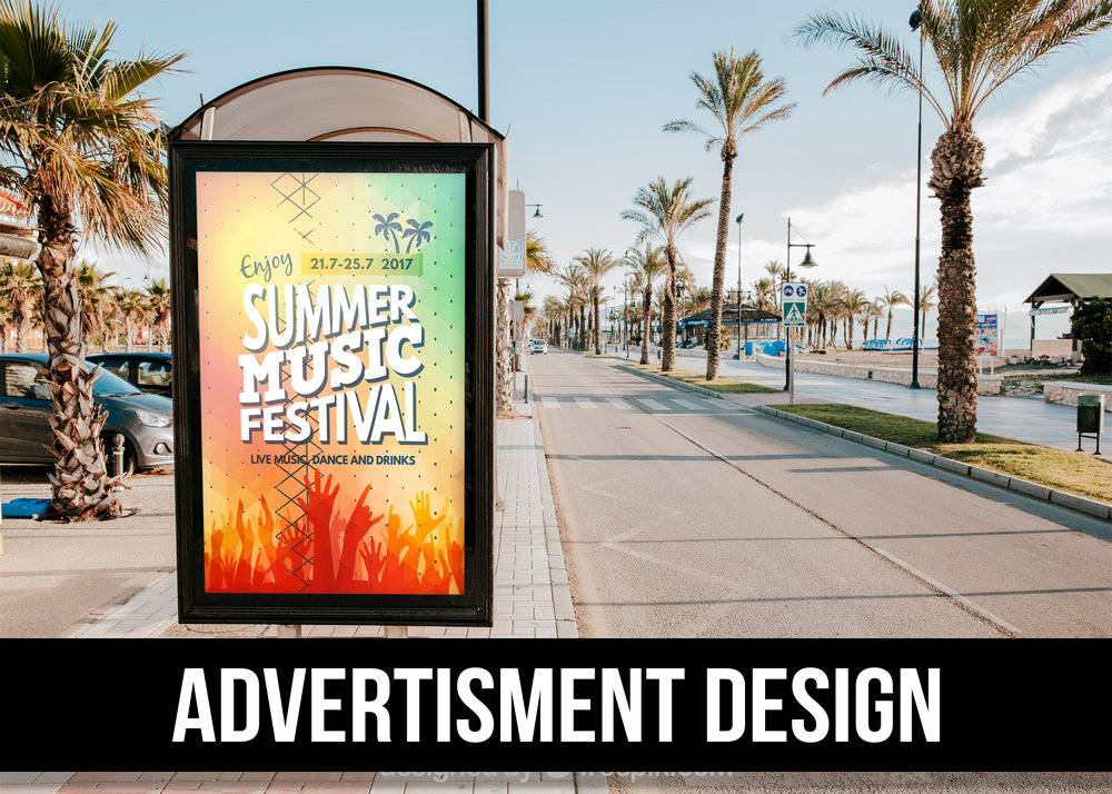 advertisment design.jpg