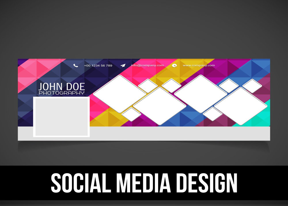 social media design.jpg