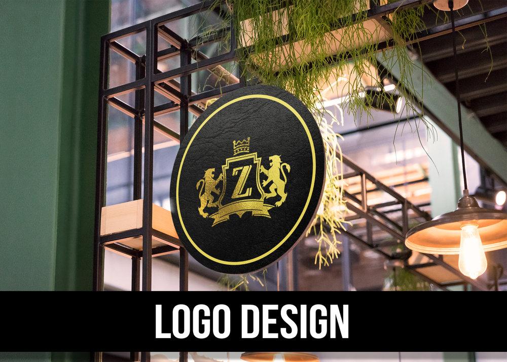 zac logo 1.jpg