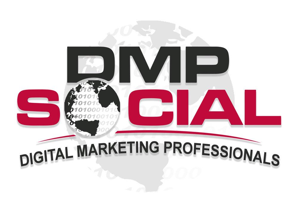 dmp image.jpg