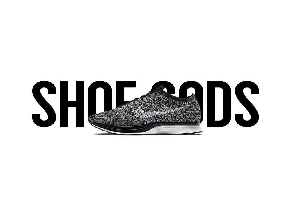shoe gods image.jpg