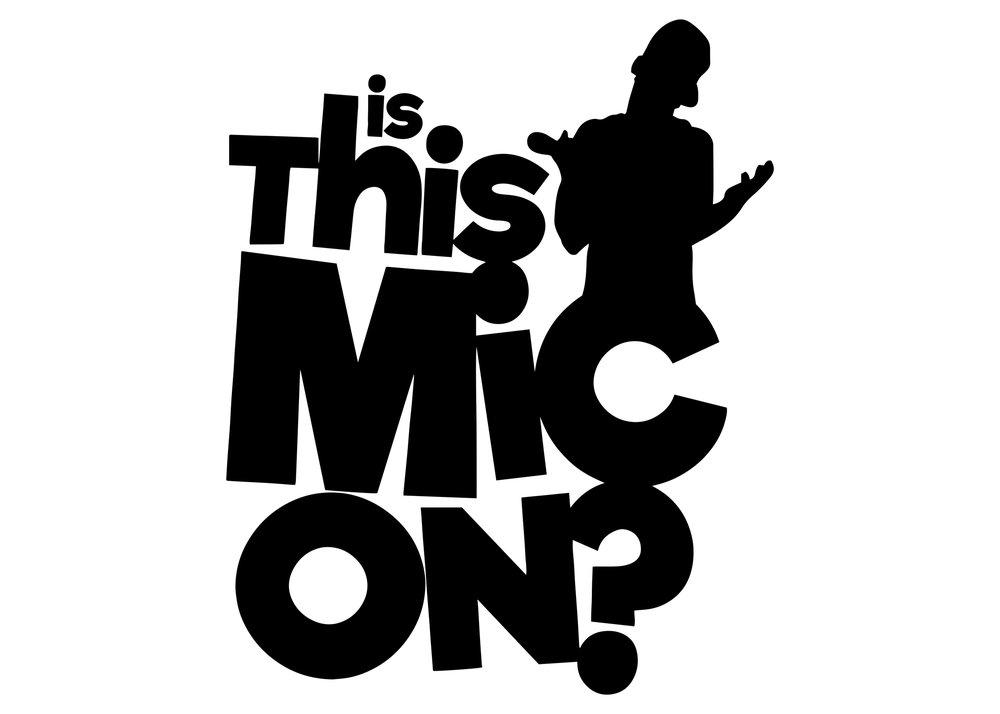 mic on image.jpg