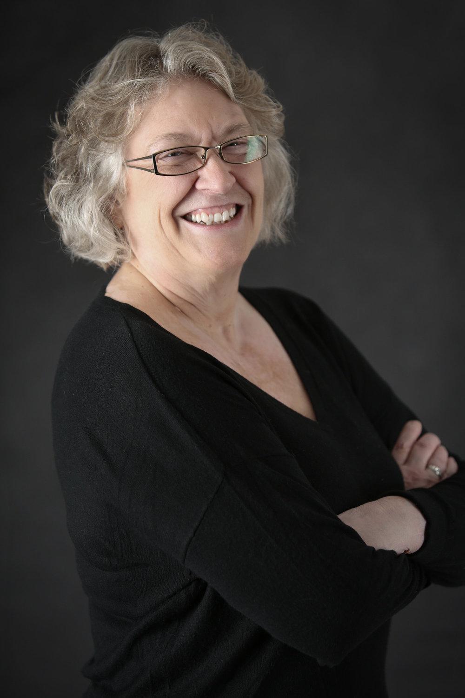 Bonnie Erickson.jpg
