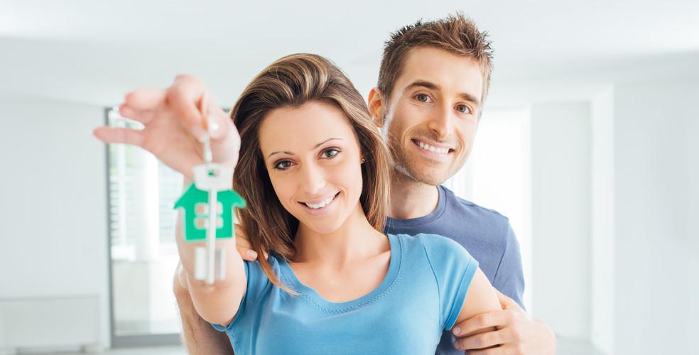 Real-estate-homebuyers-984x500.jpg
