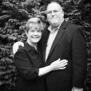 Associate and Mission Pastors