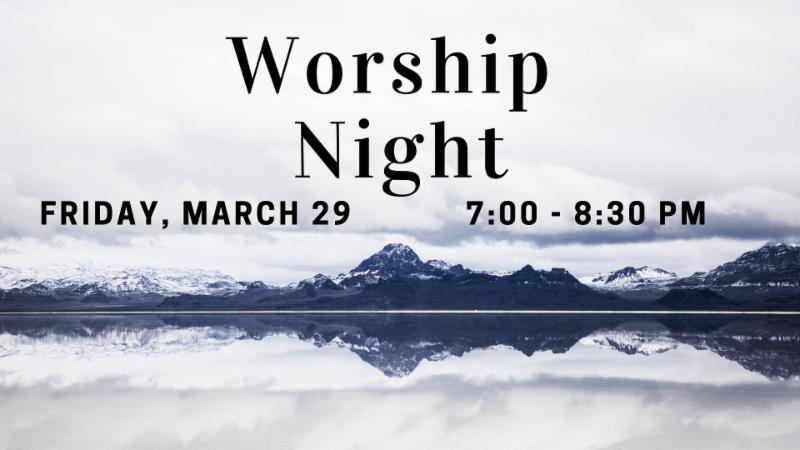 Worship night 2 _1_.jpg