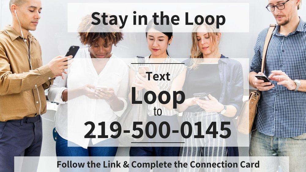 Text loop 2.jpg