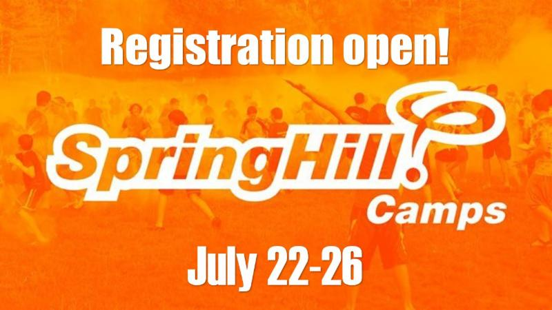 Springhill camp slide.jpg