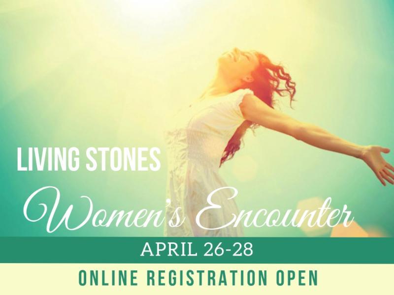 Spring Women_s Encounter _1_.jpg