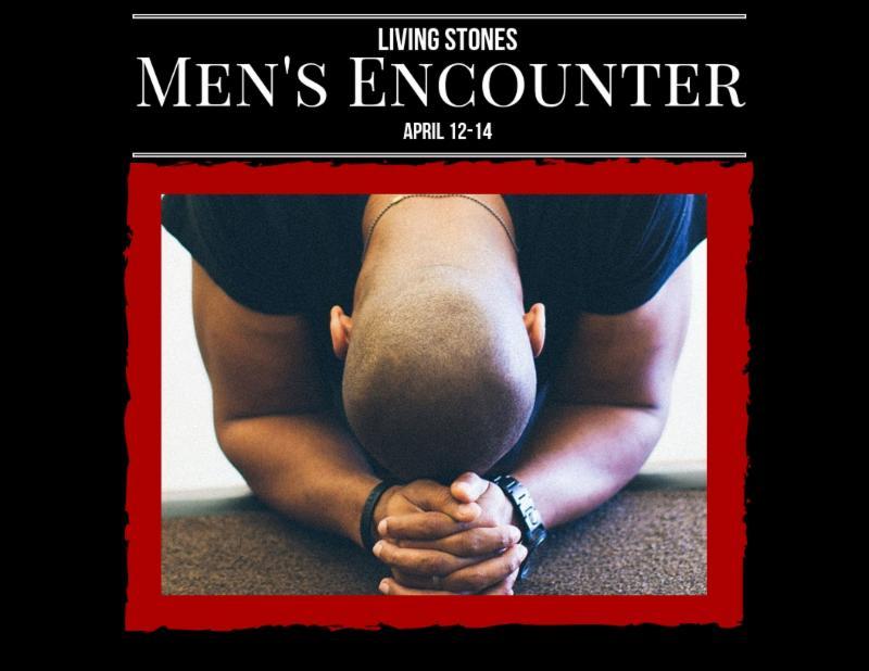 Men_s Encounter Spring 2019 with date.jpg