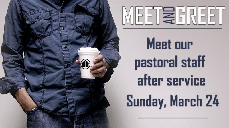 Meet_Greet March 24.jpg
