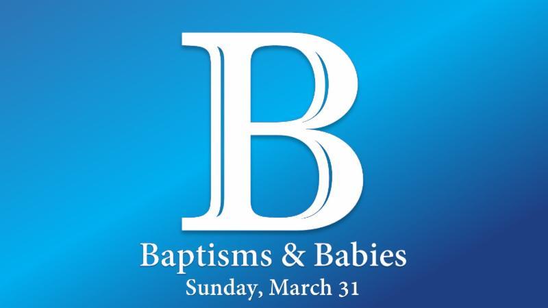 Baptisms _ Babies.jpg