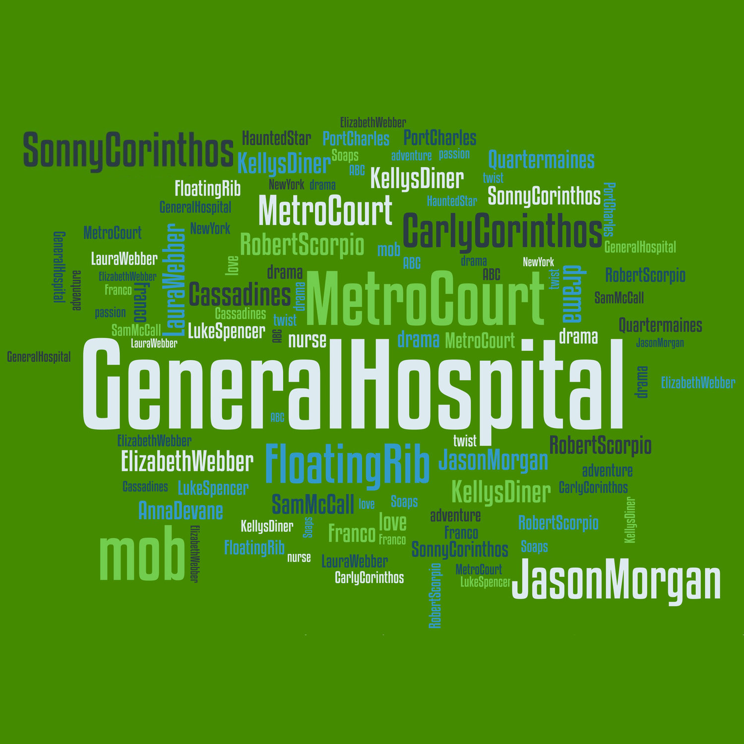 e213302a72d71 General Hospital — Jen Loves TV