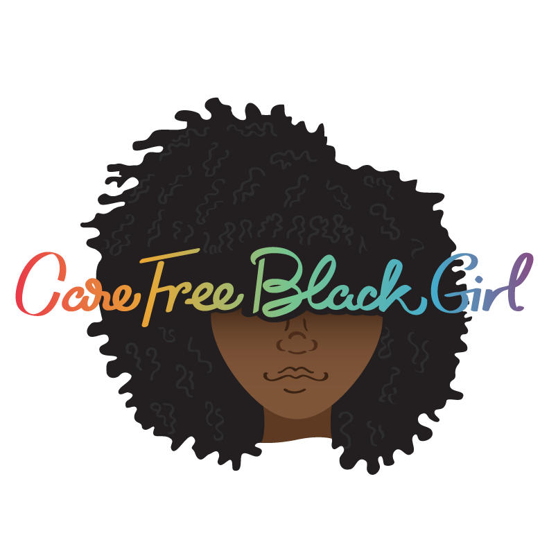 CareFreeBlackGirl, Inc.