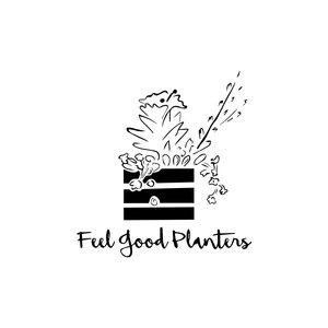 Feel_Good_Planters_logo_in_black__281_29_b015239348fc7ef723911c84f3b89c28.jpg