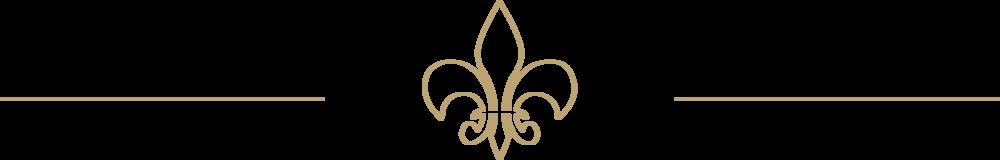 fleur_de_lis_with_lines_gold_trn.png