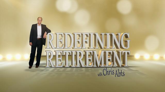 Redefining-Retirement0-3.jpg