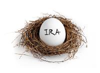IRA-resized-600.png