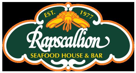 Rapscallion-Logo-PNG.png