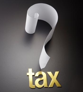 iStock - Tax Question Marks.jpg