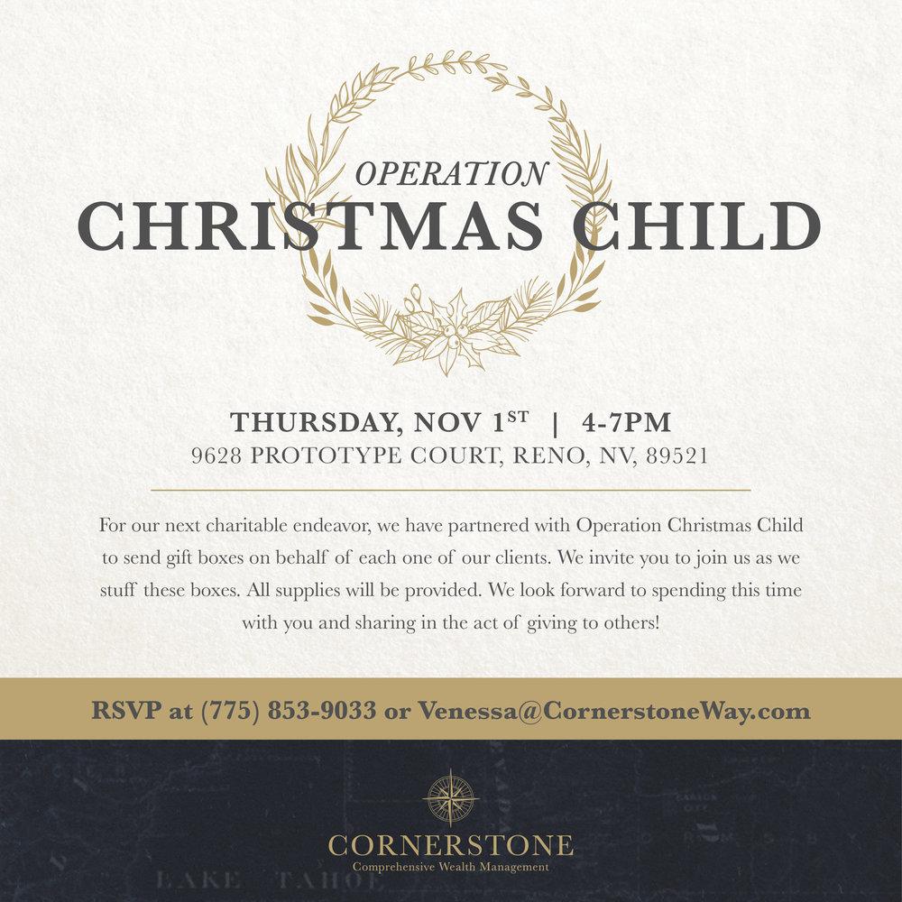 Operation Christmas Child Event Invite.jpg