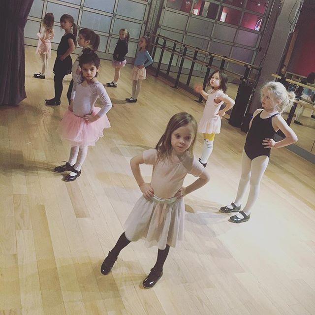 @antonia_iamart at #SalsaWithSilvia4kids. Ask us how to enroll!! #danceislife #confidence #dancer #kidslovetodance #creativemovement