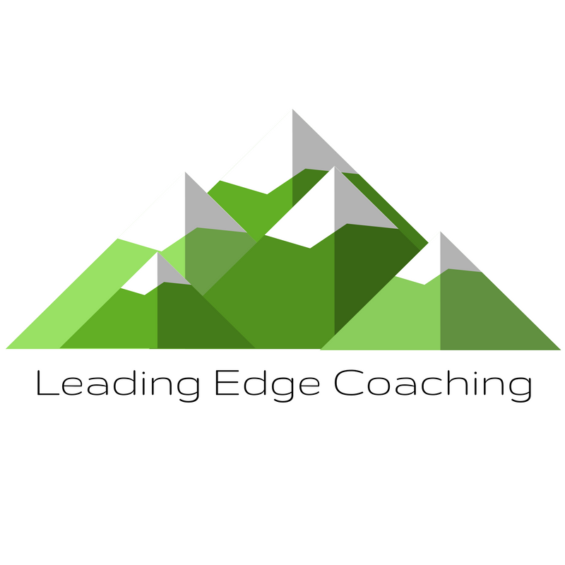 Leading Edge Coaching