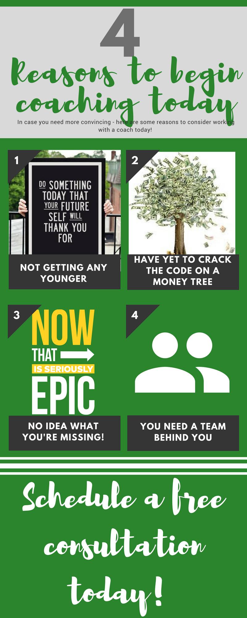 6 reasons.png
