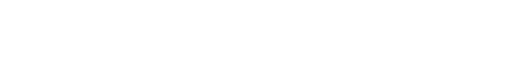 ©2018 MTR Transmission & Auto. All Rights Reserved.This site is designed and maintained by hybridmediaconsulting (1).png