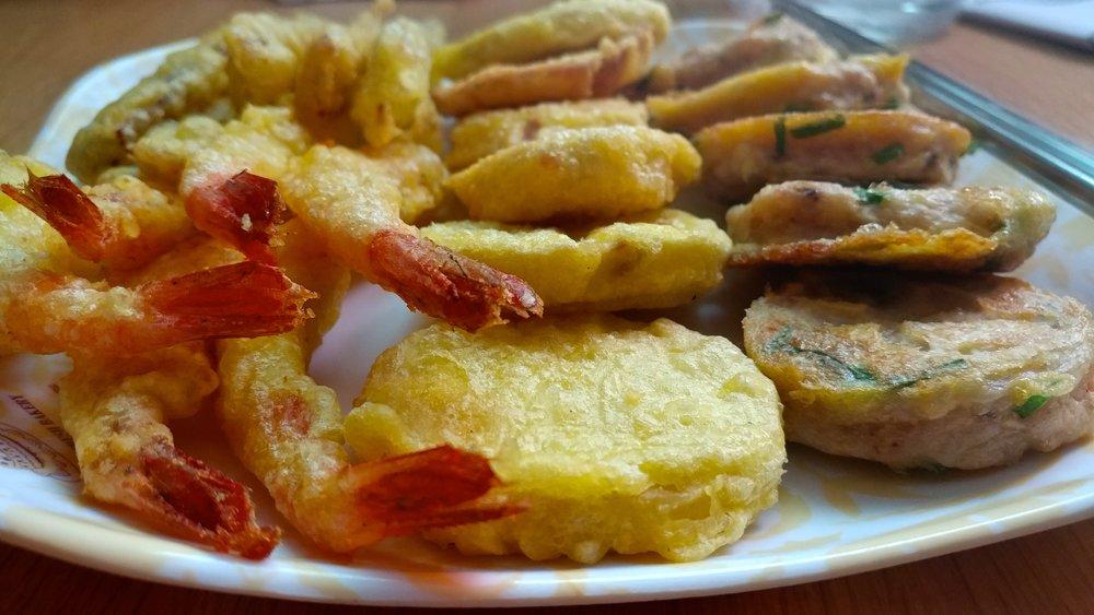 Chuseok treats of life!