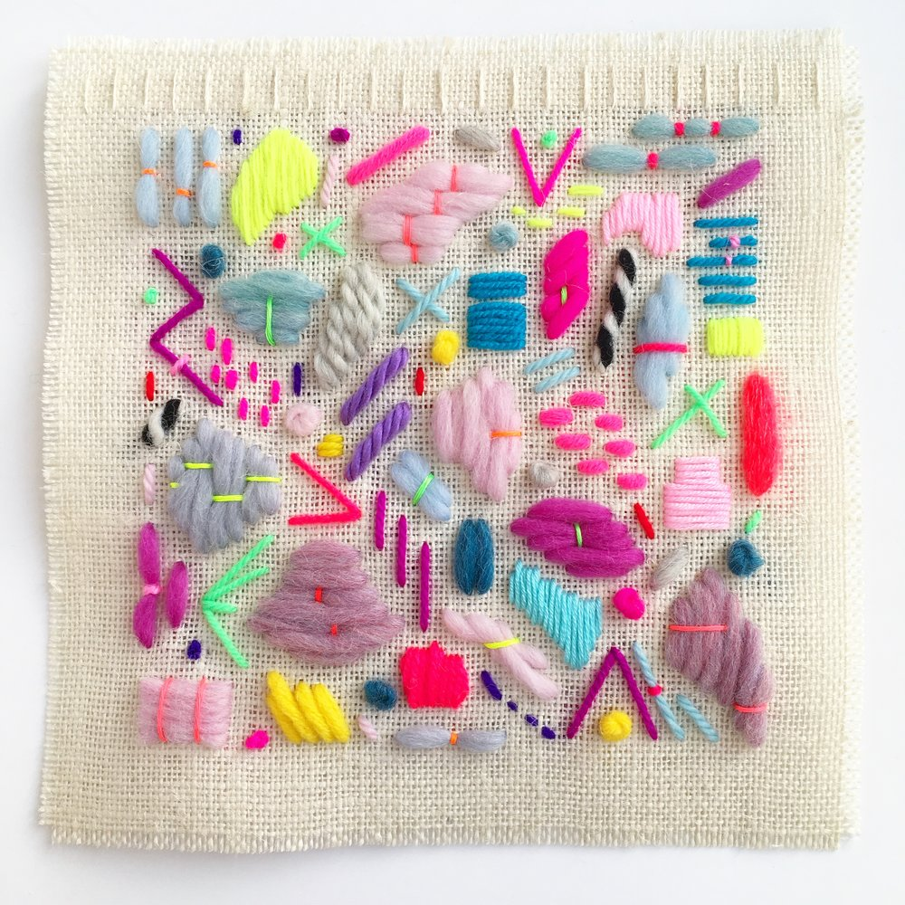Elizabeth Pawle - Embroidery Weaving 2.jpeg