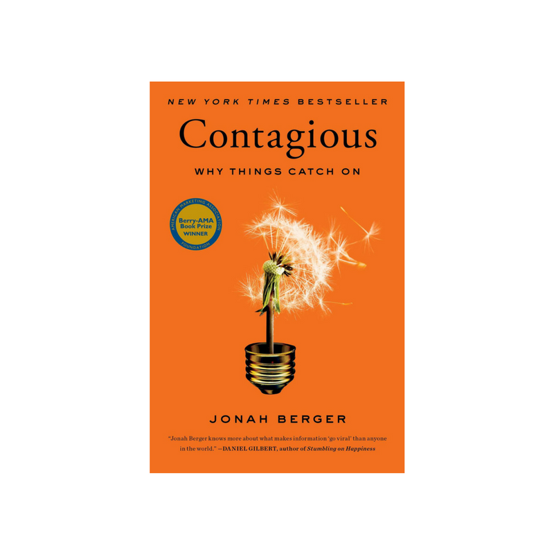 Book Recommendation - Contagious by Jonah Berger .png