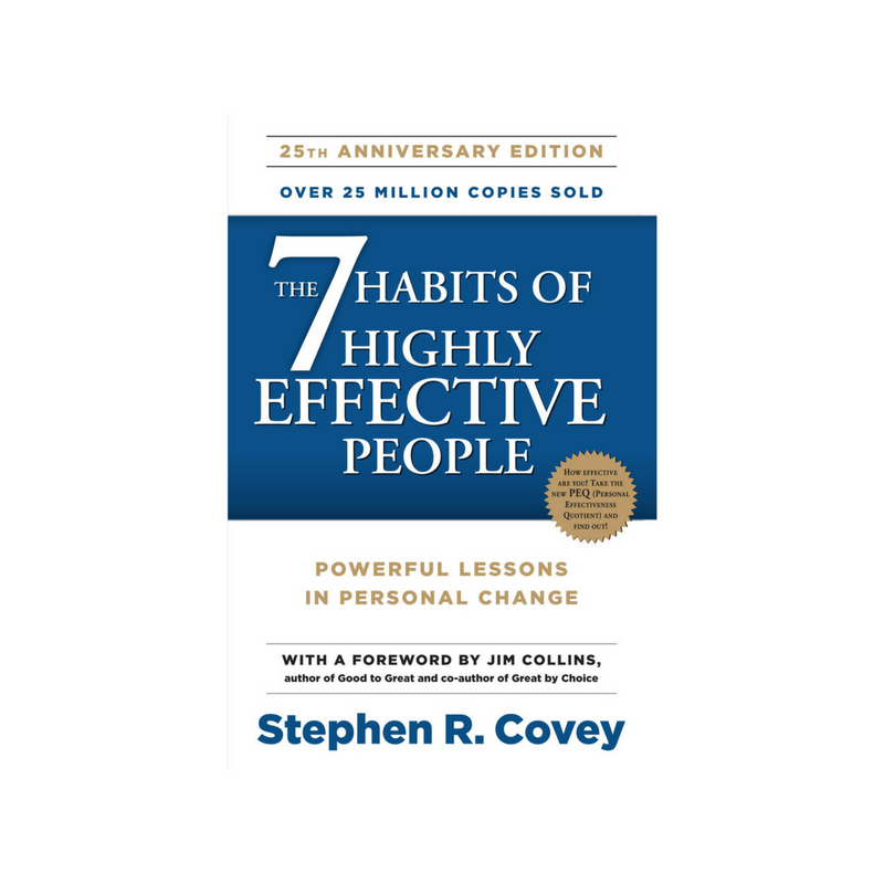 7 habits of highly effective people - Stephen r. covey.png