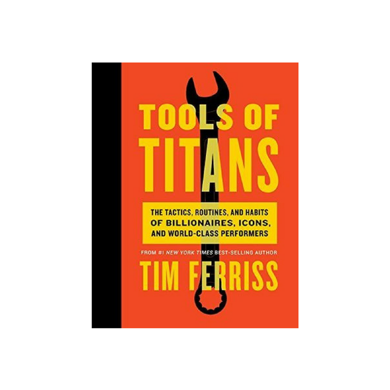 Book Recommendation- Tools of titans by Tim Ferris.png