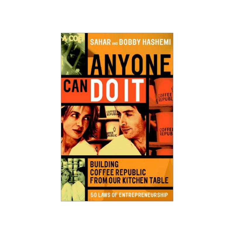 Book Recommendation - anyone can do it Sahar and Bobby Hashemi.png