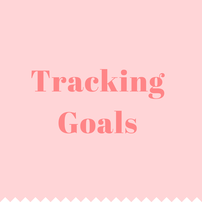 - There's no point wishing to get somewhere when you're not even checking if you're on the right track. This section will help you work on reviewing your goals and make sure you're on the sweet highway to success.