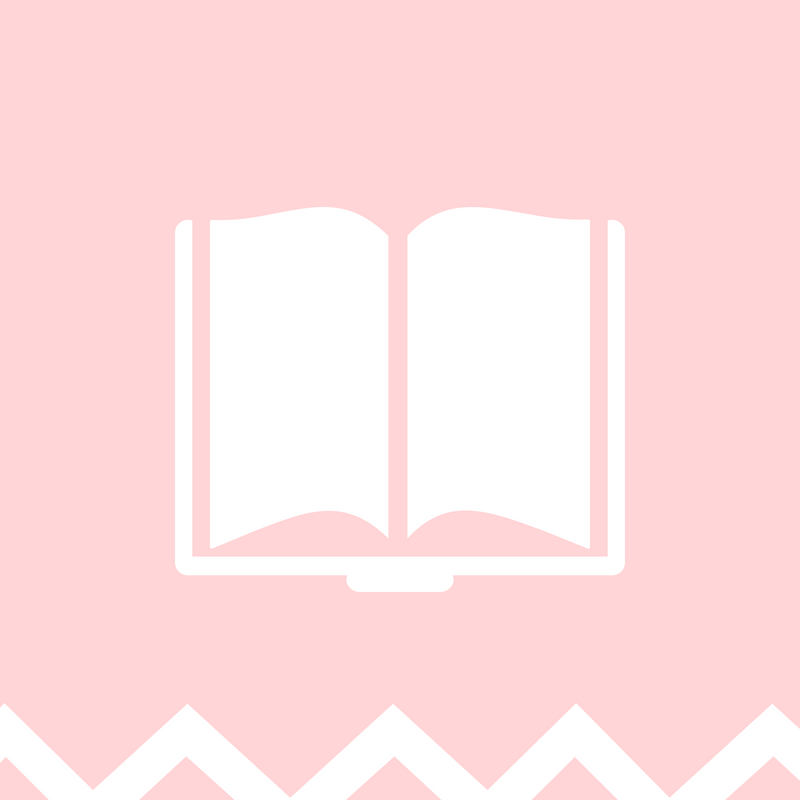 Book recommendation.png