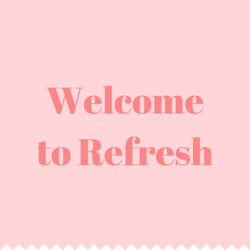 Welcome to refresh.png