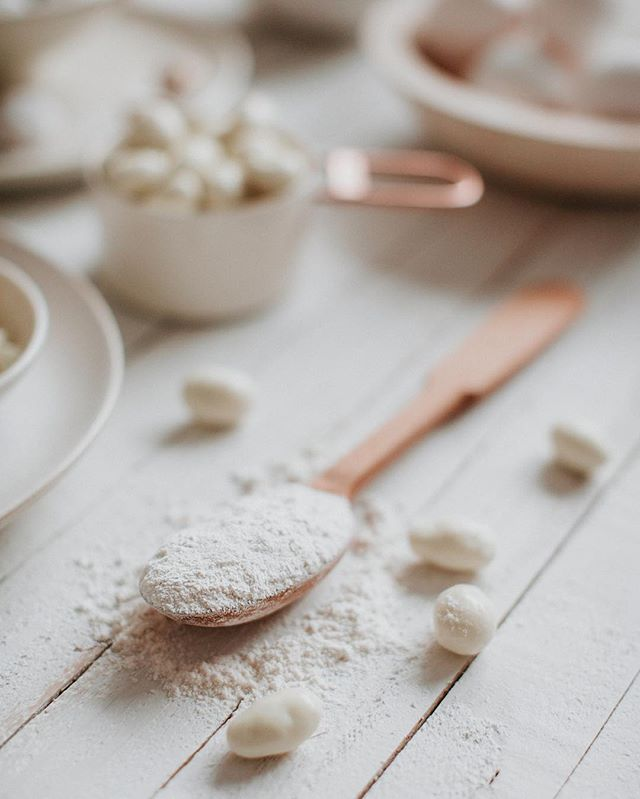 A little vignette from the white on white baking scene I shared a few posts ago! @lindzdank: art direction & styling . . . #seattle #pnwdesigns #seattlephotographer #seattleblogger #thatpacificnorthwestlife #pacificnorthwest #pnwonderland #pnwphotographer #livewashington #washingtonexplored #seattlephotography #seattlephotography #livelocal #seattlepulse #visitseattle #pnw #lifestylephotography #seattlelifestyle #seattlecreative #seattlelifestylephotography #artist #seattleartist #whiteonwhite #foodie #foodphotographyseattle #amazonhome #bakersofinstagram