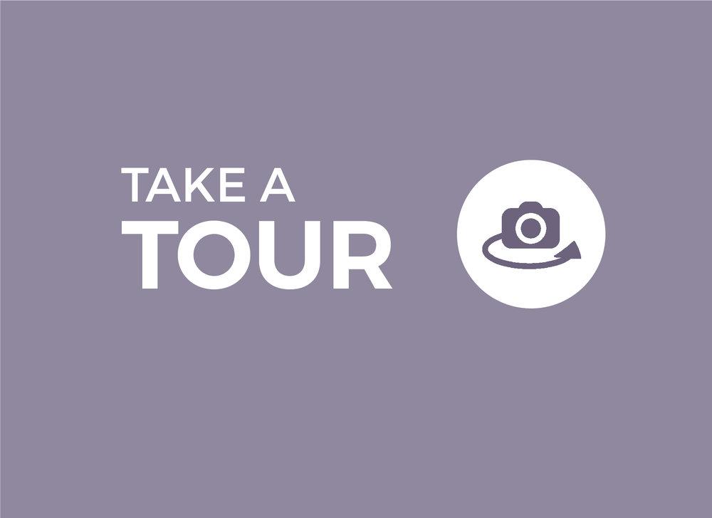 Take a tour.jpg
