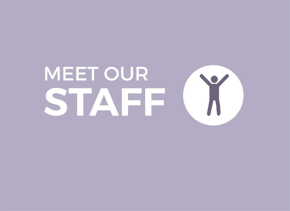 Meet Our Staff.jpg