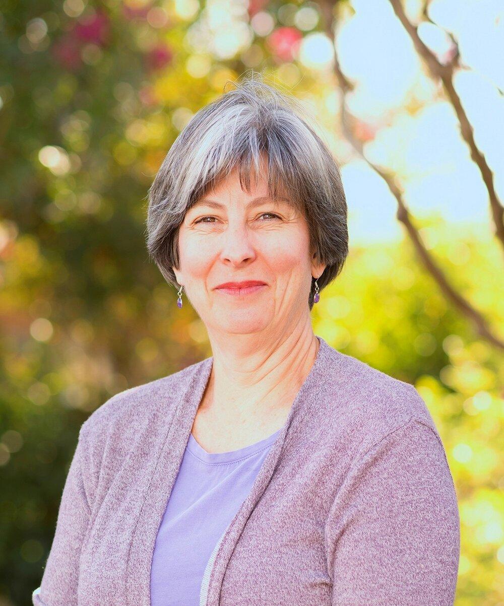 Ruth Cummings: CNM, IBCLC, Director