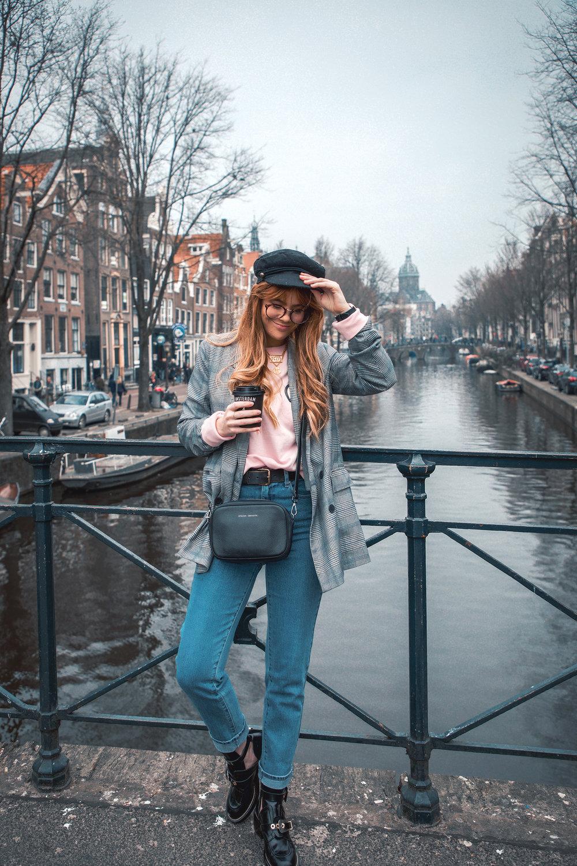 cluse-amsterdam-winter-style_2.jpg