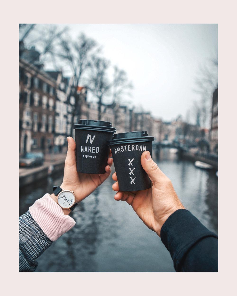 cluse-amsterdam-winter-style_3.jpg