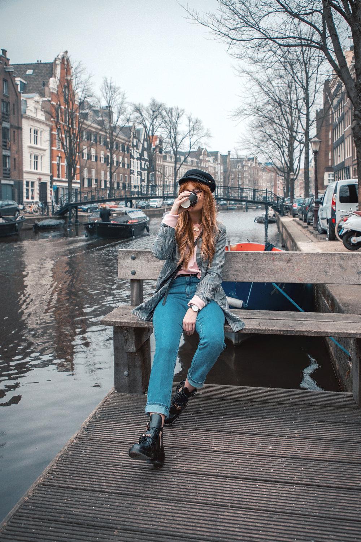 cluse-amsterdam-winter-style_1.jpg
