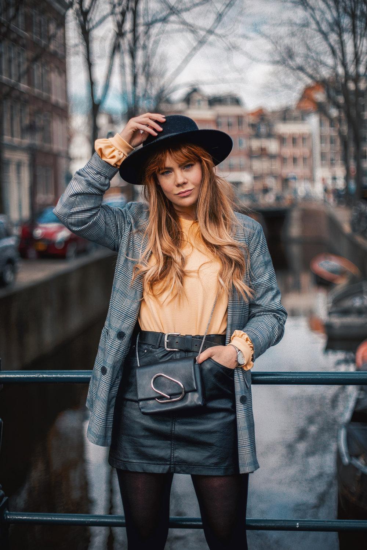 cluse-amsterdam-winter-style_4.jpg