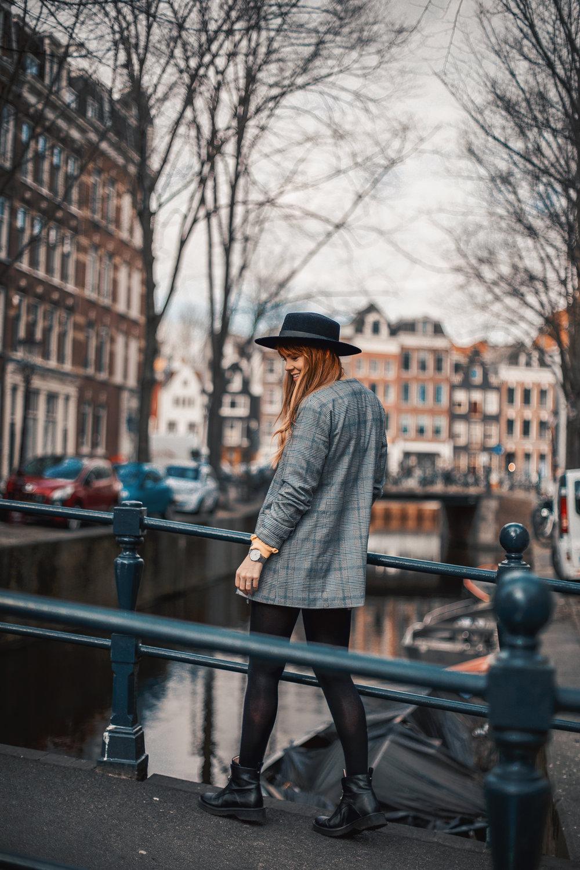 cluse-amsterdam-winter-style_7.jpg