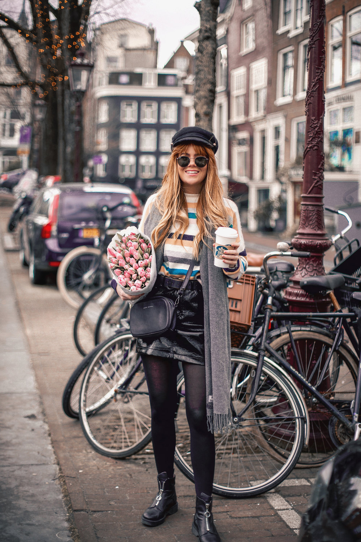 cluse-amsterdam-winter-style_8.jpg